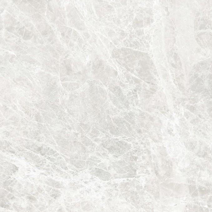 Bahia Sand Marble Look Rectified Polished Porcelain Tile 3863