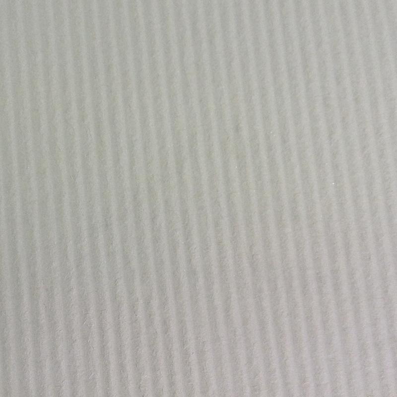 600x600mm Bank Cream External Italian Porcelain Tile (#1352)