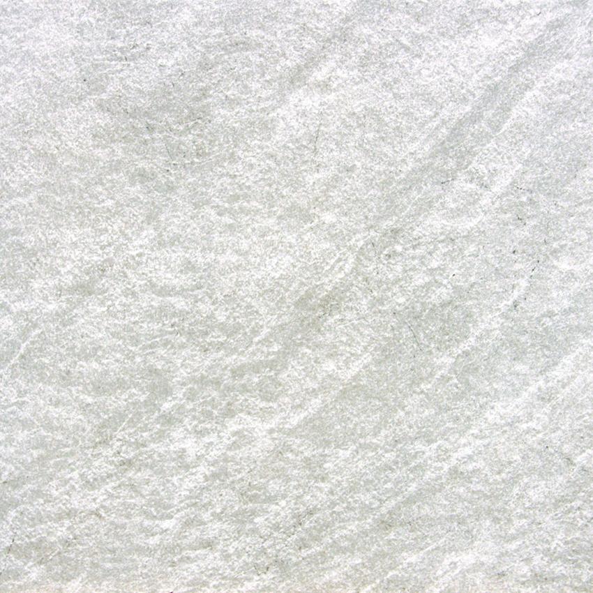 600x600mm Basalto Perla Anti-Slip Spanish Porcelain Tile (#5979)