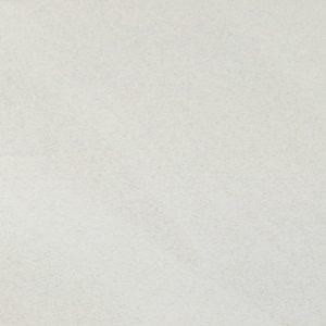 Beige/Grey Swirl Sandstone-Look