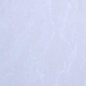 Beige Marble Look Nano Pre-Sealed Polished