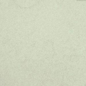 Beige Natural R11 Anti-Slip Porcelain Tile