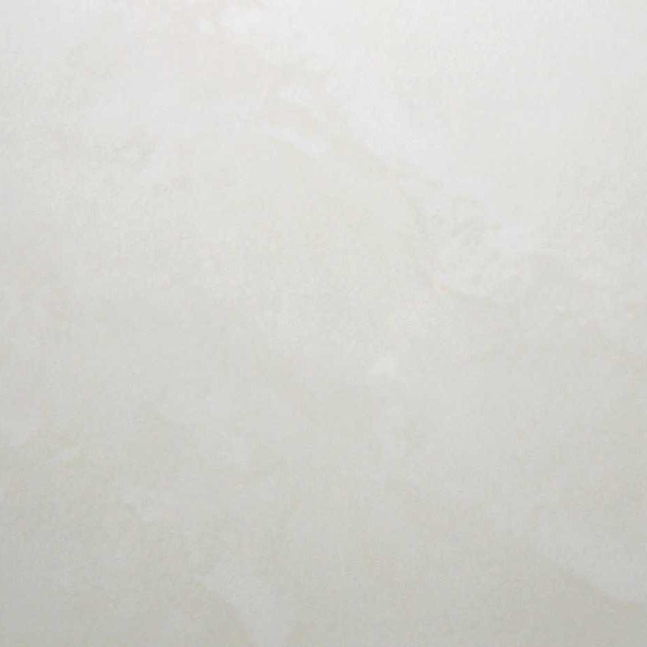 300x600mm Beige Watermark Nano Pre-Sealed Polished Porcelain Tile (#1234)