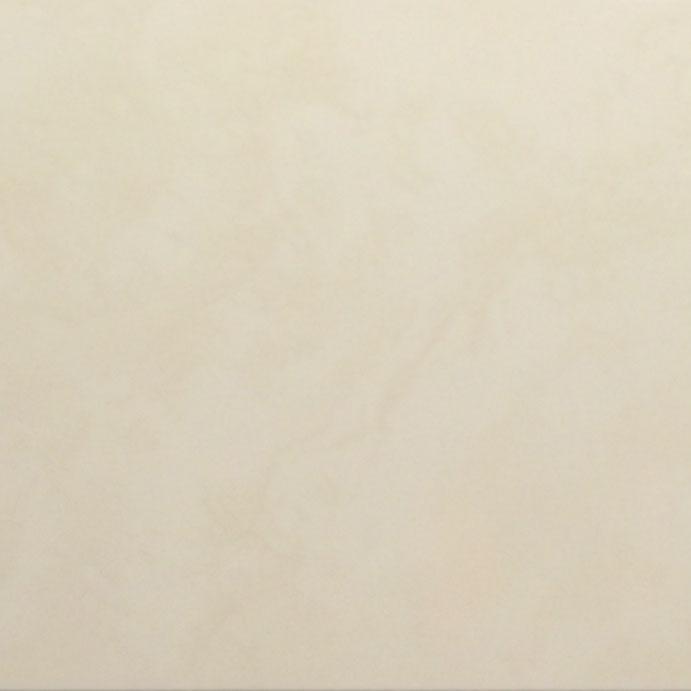 600x600mm Beige Watermark Nano Pre-Sealed Polished Porcelain Floor Tile (#1209)
