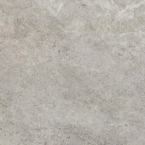 600x600mm Blend Stone Grey Matt Italian Porcelain Tile (#5173)