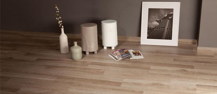 bosco agent timber look spanish porcelain