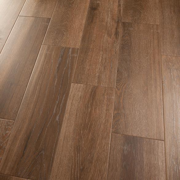 Only 27 M2 Bosco Moka Timber Look Spanish Porcelain Tile