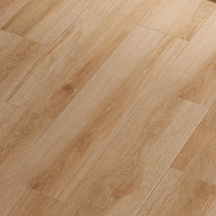 220x850mm Bosco Natura Timber Look Spanish Porcelain Tile (#1052)