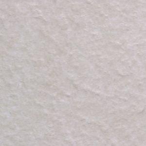 Boston Cream Rockface Outdoor Porcelain Tile