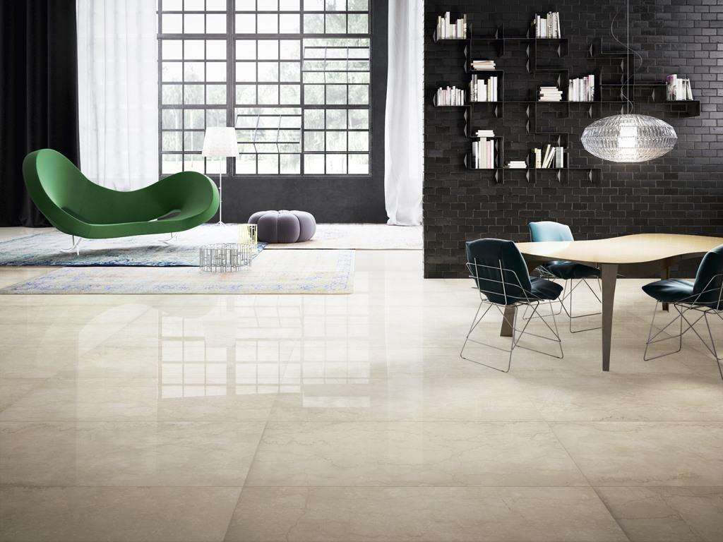 Only 19m2 botticino matt italian porcelain floor tile at sydney botticino matt italian porcelain floor tile dailygadgetfo Images