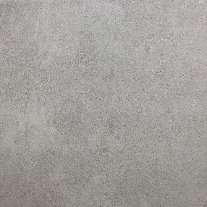 Bricklane Light Grey Italian Porcelain Tile