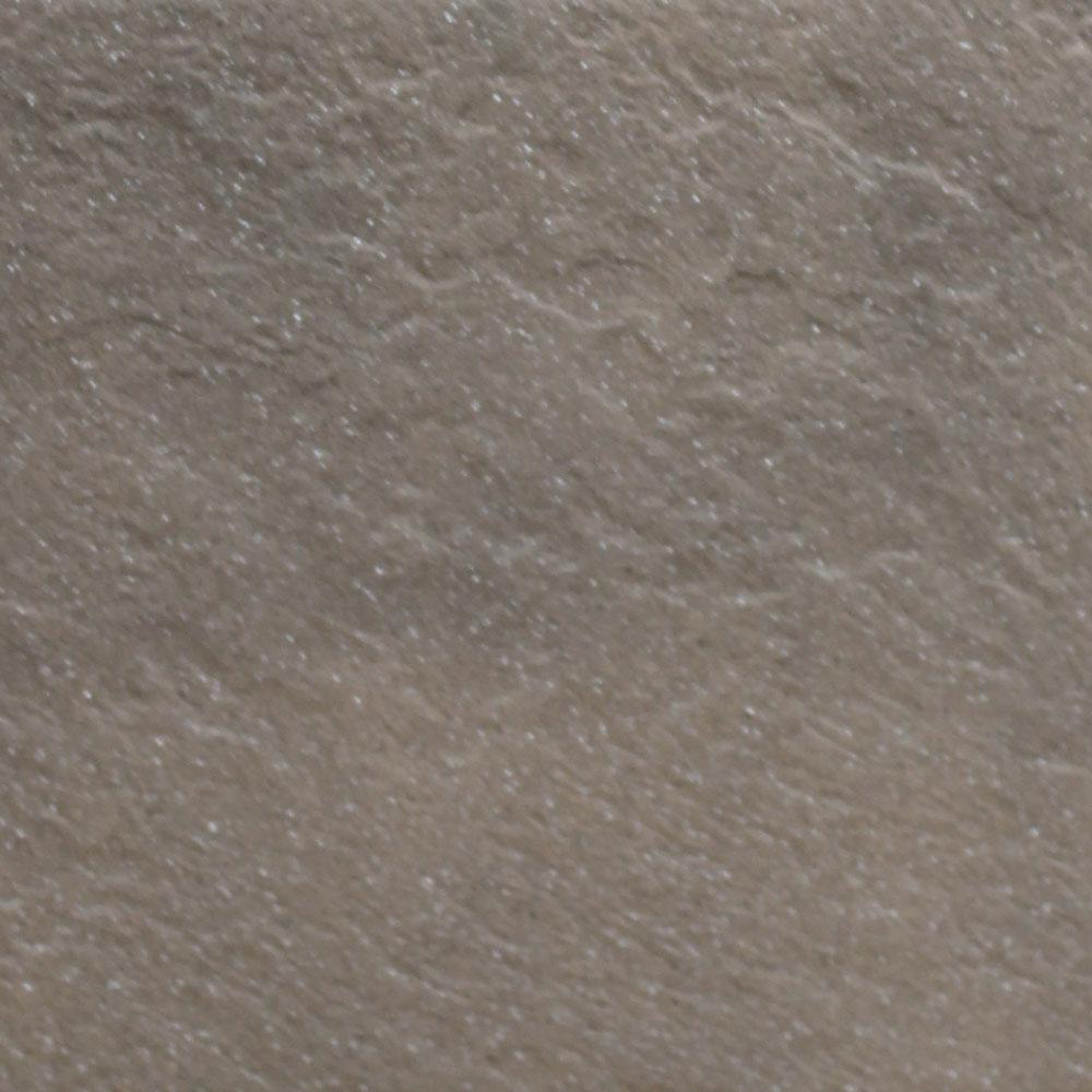 305x605mm Brown Street Italian Porcelain Floor Tile (#5294)