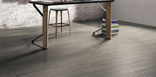 buy timber look tiles online