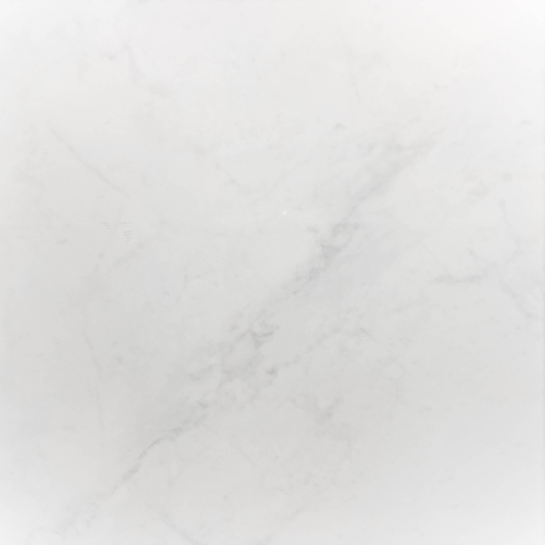 Carrara Honed Rectified Porcelain Floor Tile 3377