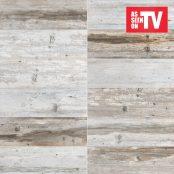 Castle Cenere Timber Look Spanish Matt Floor Tile
