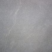Cement Grey Stone Like Matt Finish Porcelain Tile