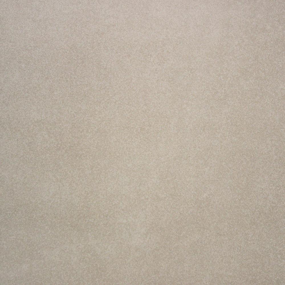 300x300mm Cement Matt Finish Glazed Porcelain Tile (#5638)