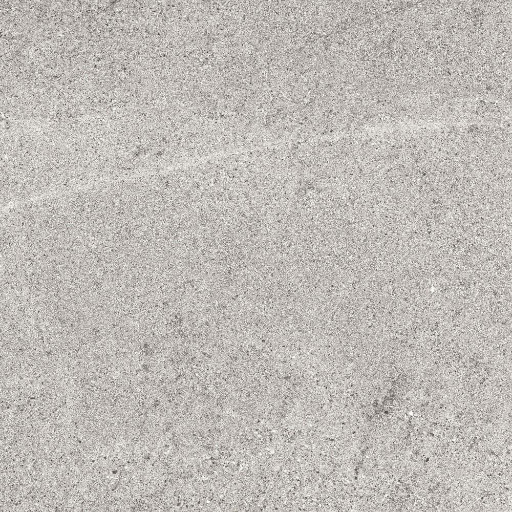 305x605mm Cenere Sand Grey Anti-Slip Italian Porcelain Tile (#5783)