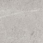 Cenere Sand Grey Anti-Slip Italian Porcelain Tile