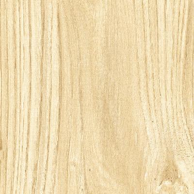 150x1000mm Chalet Natural Italian Timber Look Porcelain Tile (#5282)
