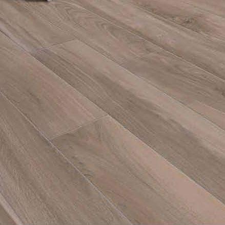 150x1000mm Chalet Walnut Italian Timber Look Porcelain Tile (#5284)