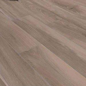 Chalet Walnut Italian Timber Look Porcelain Tile
