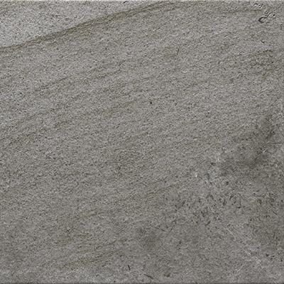 305x605mm City Grey Anti-Slip Unrectified Italian Porcelain Tile (#5916)