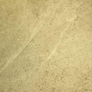 Class Taupe/ Grey Full Body Italian Porcelain Tile