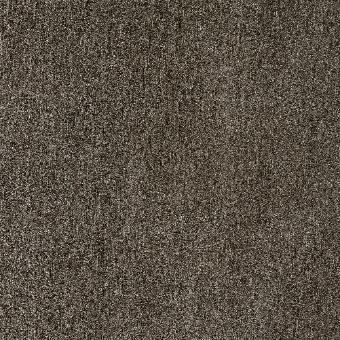 300x600mm Compass Dark Antracite R11 Certified Glazed Porcelain Tile (#5023)