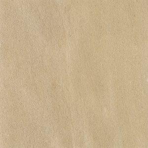 Compass Sand R11 Certified Glazed Porcelain Tile