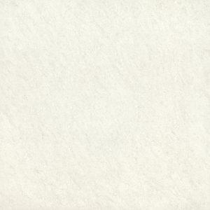 Crystal Double Loaded Nano Pre-Sealed Polished Porcelain Floor Tile