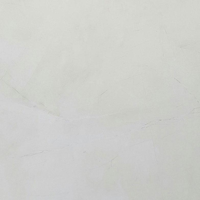 800x800mm Crystal White Polished Porcelain Floor Tile (#5547)