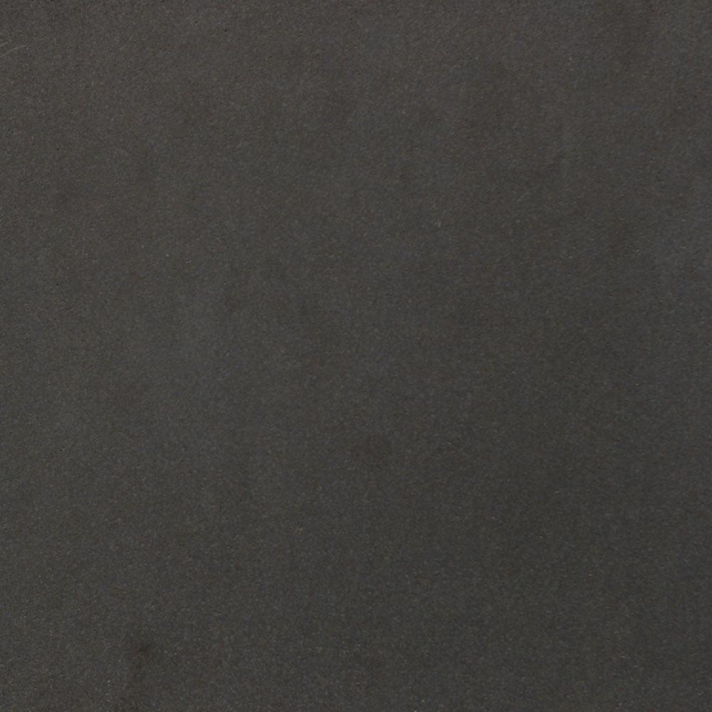 300x600x10mm Dark Bluestone Honed Tile (#8075)
