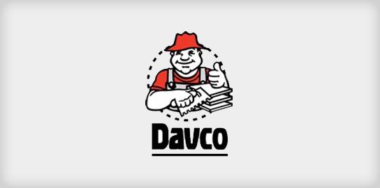 Davco-Adhesive