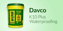 Davco Waterproofing