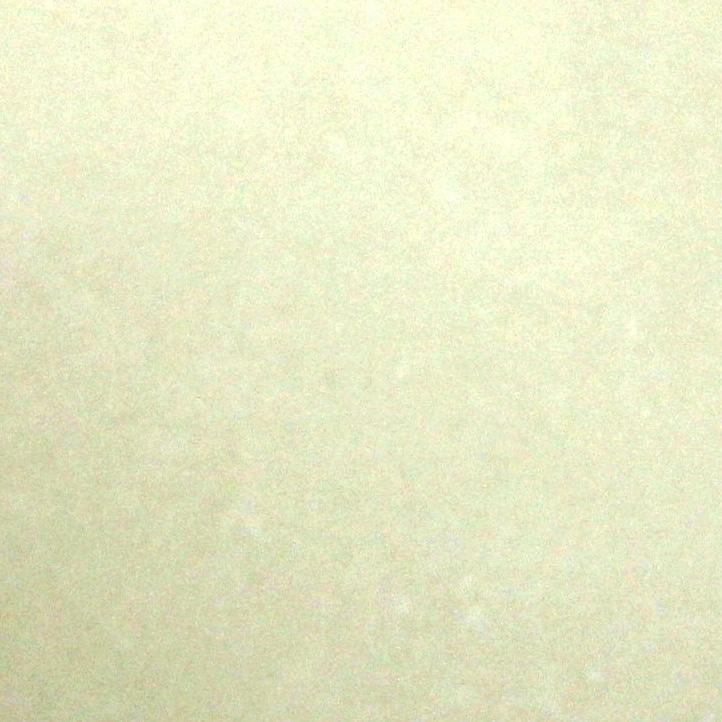 600x600mm Distilled Calcare Limestone Look Double Loaded Nano Pre-Sealed Polished Porcelain Floor Tile (#1360)