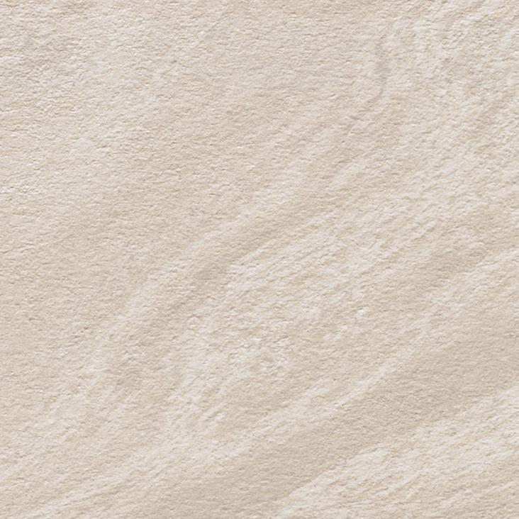 300x300mm Dolomite Natural Stone Look Italian Vitrified Porcelain Tile 1716 Tile Factory