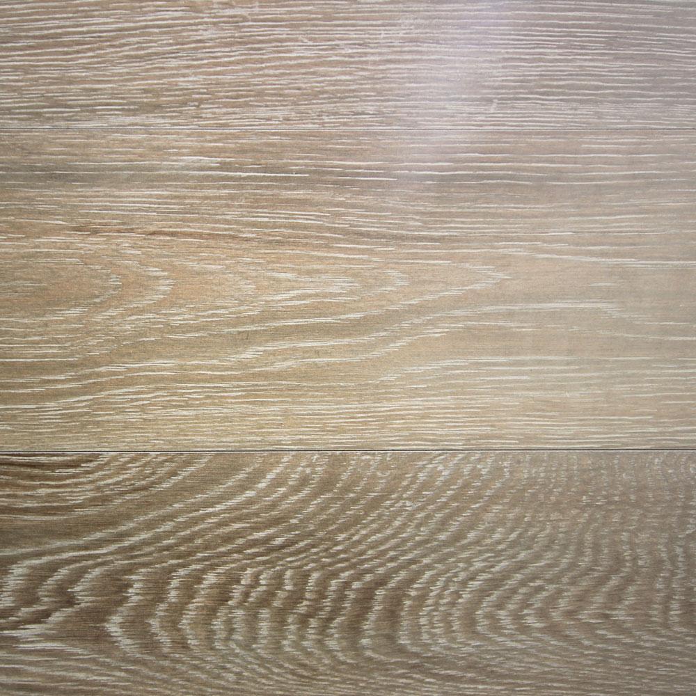 200x1140mm Eleganza Roble Timber Look Glazed Porcelain Tile (#6074)