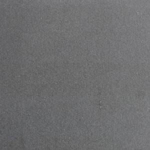 Element Black Anti-Slip Porcelain Floor Tile