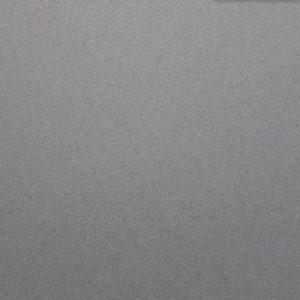 Element Grey Anti Slip Porcelain Floor Tile