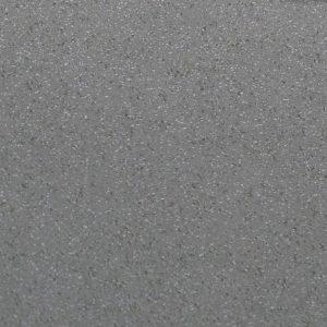Element Gunmetal Grey Lappato Porcelain Tile