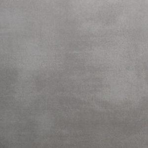 Elias Grey Semi Polished Porcelain Tiles