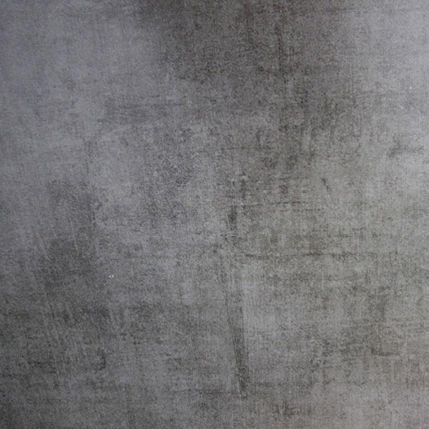 Dark Brown Floor Tile: 300x600mm Evolution Dark Brown Glazed Porcelain Tile