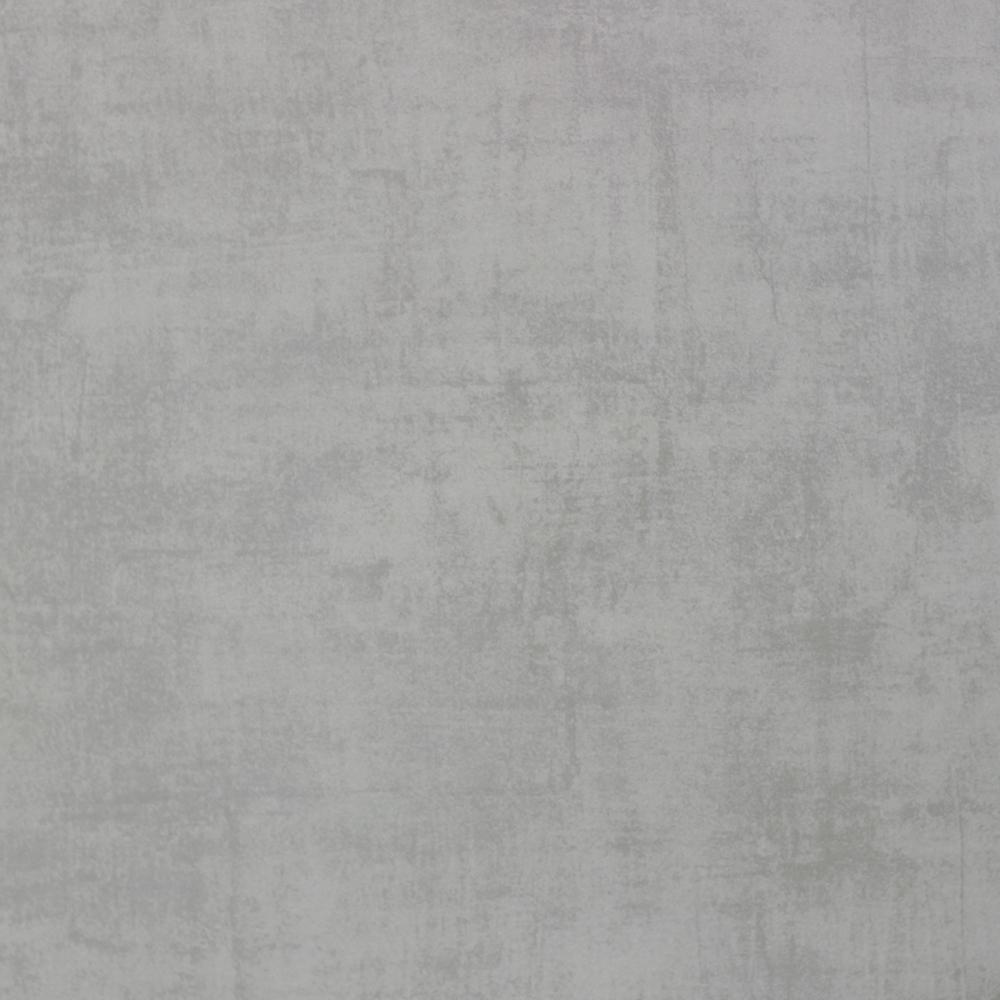 600x600mm Evolution Grey Glazed Porcelain Floor Tile