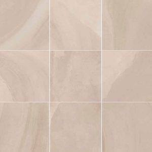 Fluido Sabbia Matt Porcelain Italian Floor Tile