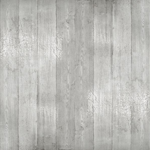 200x800mm Formwork Gainsboro Lappato Italian Timber Look Tile (#5353)