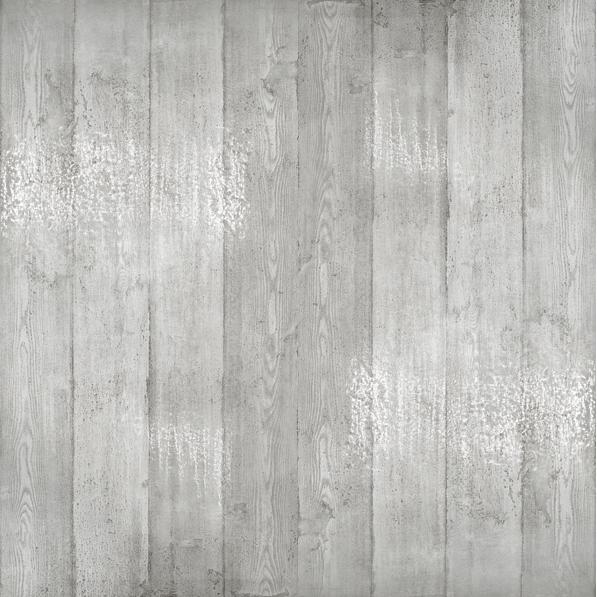 400x800mm Formwork Gainsboro Lappato Italian Timber Look Tile (#5357)