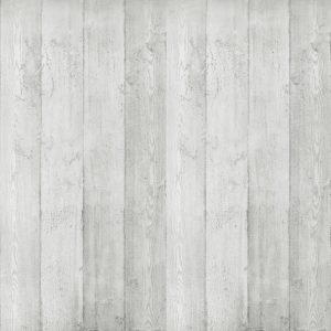 Formwork Gainsboro Natural Italian Timber Look Tile
