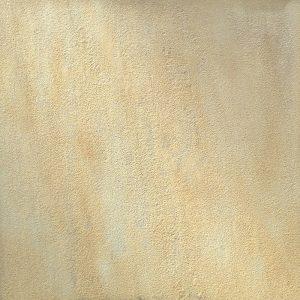Fossil Mint Indian Sandstone Tile