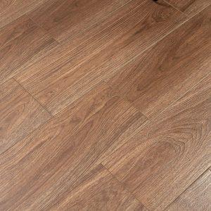Fronda Roble Timber Look Spanish Matt Floor Tile